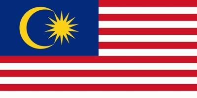 Зарегистрирован Деловой союз Евразии в Малайзии